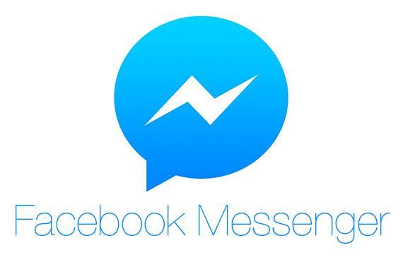Messenger do Facebook