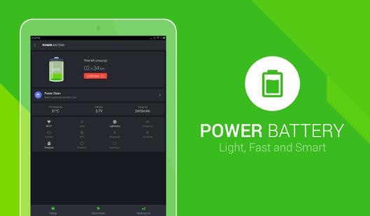 74641b7bac3 ... este é um aplicativo destinado a usuários com aparelhos rodando o  Android. Portanto