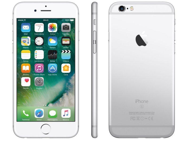 210abb3a99e Smartphones 2019 • Celular Chips